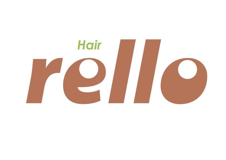 rello_logo