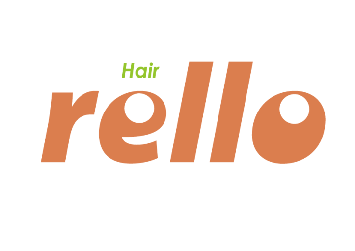 リローロゴ