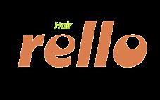 relloロゴ
