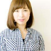 中川 仁美