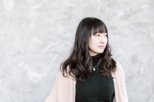 sasaki