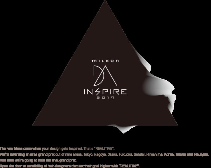 top-da-inspire-main