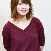 西岡 朋子