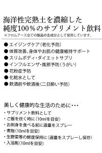 DSC_0407-01Y