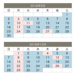 6A1A471E-6B1B-42D5-9C1C-AB95DF2509C6