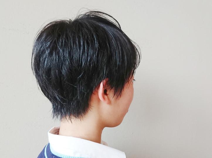 DSC_0078-01_y
