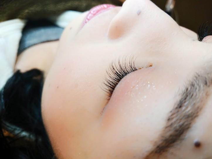 BeautyPlus_20181218190219500_save