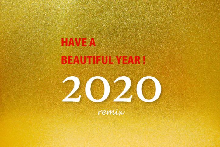 2020newyeargold