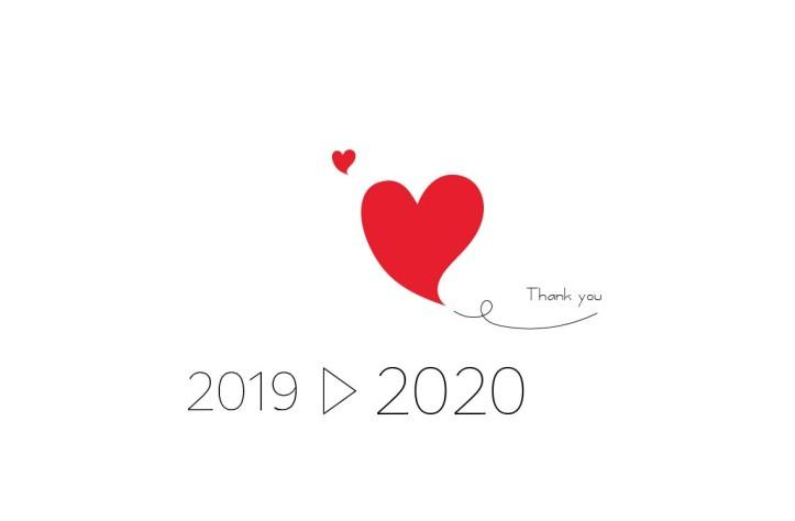 2019年末