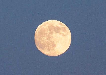 moon20200407