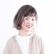 小田 枝里香