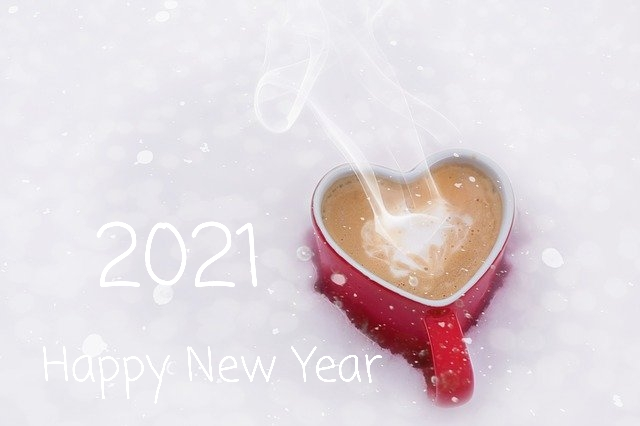 20-12-31-23-20-48-303_deco