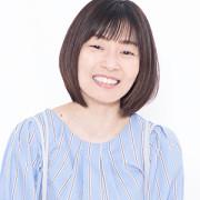 宮田 美輝