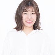 長田 優香