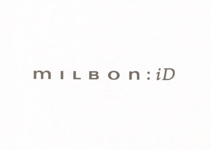 milbon -id