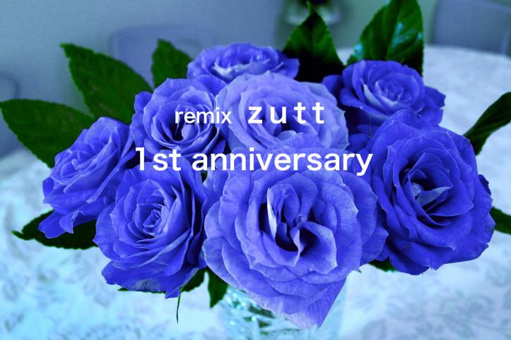 zutt_1stannever