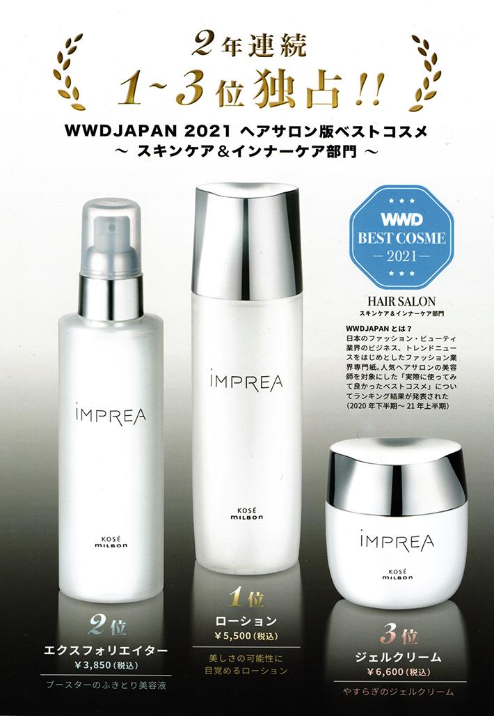 IMPREA2021